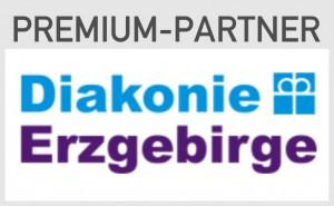 pp-diakonie