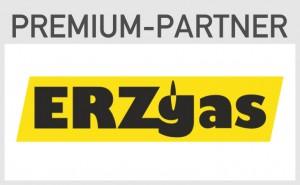 pp-erzgas