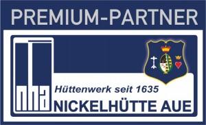 pp-nickelhuette